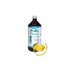 ProBio Cleaner (cytrynowy zapach)