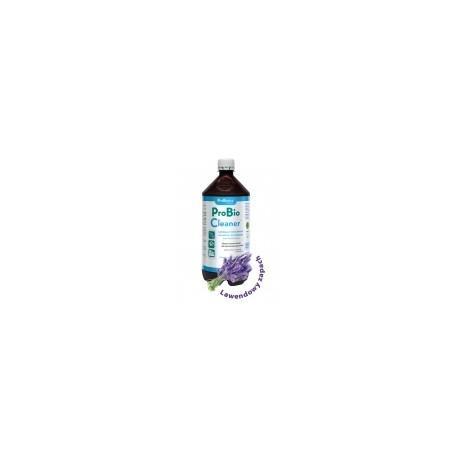 ProBio Cleaner (lawendowy zapach)