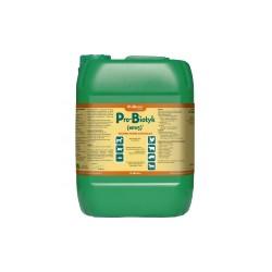 Pro-Biotyk (em15) - kanister 10 litrów