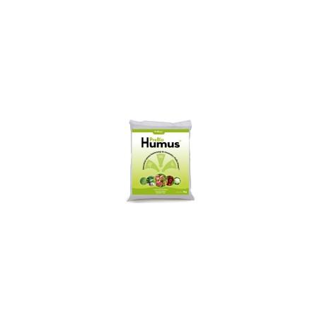PreBio Humus - worek 1kg
