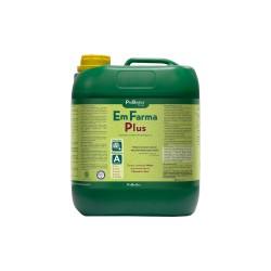 EmFarma Plus - kanister 5 litrów
